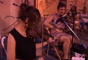 Fèsta de la musica - 21 juin 2015